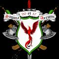 Wappen Saggita 05 ohne hintergrund